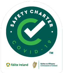 Safety-Charter_Industry